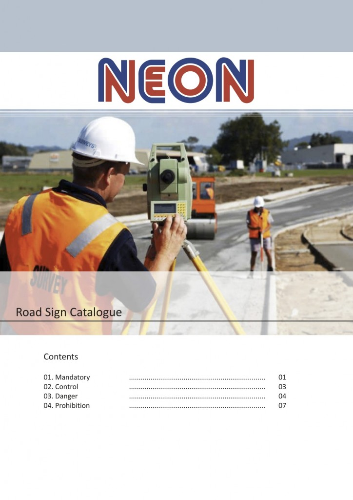 Neon_Road_Sign_Catalogue1