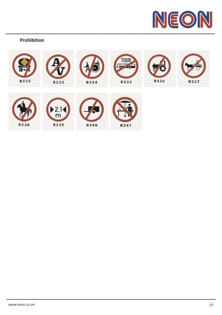 Prohib 2